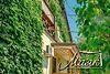 двухэтажный дом, 236 кв. м, кирпич. Продажа в Запорожье район Бородинский фото 3