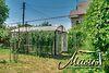 двухэтажный дом, 236 кв. м, кирпич. Продажа в Запорожье район Бородинский фото 4