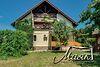 двухэтажный дом, 236 кв. м, кирпич. Продажа в Запорожье район Бородинский фото 5