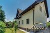 двухэтажный дом, 236 кв. м, кирпич. Продажа в Запорожье район Бородинский фото 6
