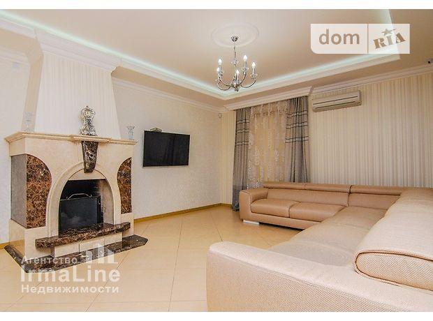 Продаж будинку, 450м², Запоріжжя, р‑н.Бородинський