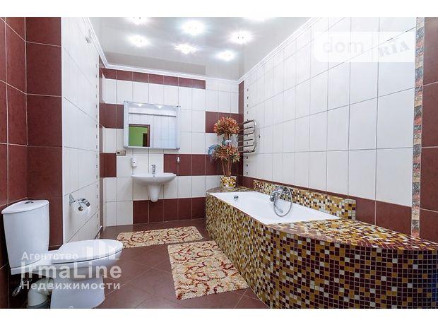 Продаж будинку, 350м², Запоріжжя, р‑н.Бородинський