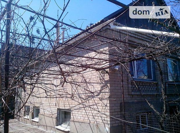 Продаж будинку, 130м², Запоріжжя, c.Чкалова, Дружная