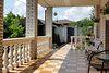 двухэтажный дом с садом, 192 кв. м, кирпич. Продажа в Запорожье район Днепровский (Ленинский) фото 3