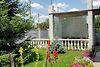 двухэтажный дом с садом, 192 кв. м, кирпич. Продажа в Запорожье район Днепровский (Ленинский) фото 5