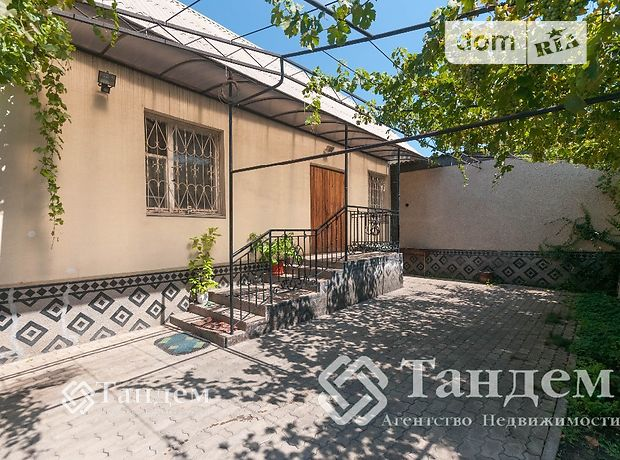 двухэтажный дом с садом, 280 кв. м, кирпич. Продажа в Запорожье район Днепровский (Ленинский) фото 1