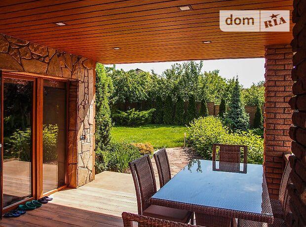 двухэтажный дом, 181 кв. м, ракушечник (ракушняк). Продажа в Запорожье район Днепровский (Ленинский) фото 1