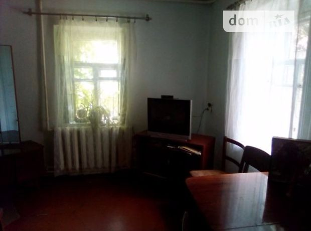 Продажа дома, 60м², Запорожье, р‑н.Днепровский (Ленинский), Пожарского улица