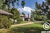 одноэтажный дом с садом, 320 кв. м, кирпич. Продажа в Запорожье район Днепровский (Ленинский) фото 2