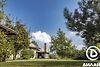 одноэтажный дом с садом, 320 кв. м, кирпич. Продажа в Запорожье район Днепровский (Ленинский) фото 4