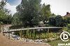 одноэтажный дом с садом, 320 кв. м, кирпич. Продажа в Запорожье район Днепровский (Ленинский) фото 5