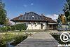 одноэтажный дом с садом, 320 кв. м, кирпич. Продажа в Запорожье район Днепровский (Ленинский) фото 6