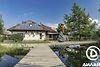 одноэтажный дом с садом, 320 кв. м, кирпич. Продажа в Запорожье район Днепровский (Ленинский) фото 8