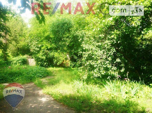 одноэтажный дом с садом, 61 кв. м, шлакоблок. Продажа в Запорожье район Днепровский (Ленинский) фото 1