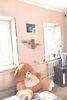 одноэтажный дом с садом, 69.3 кв. м, кирпич. Продажа в Запорожье район Днепровский (Ленинский) фото 3