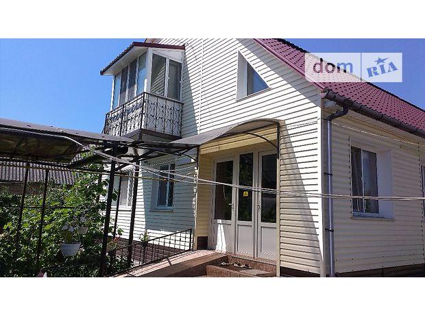 Продажа дома, 152м², Запорожье, р‑н.Днепровский (Ленинский)