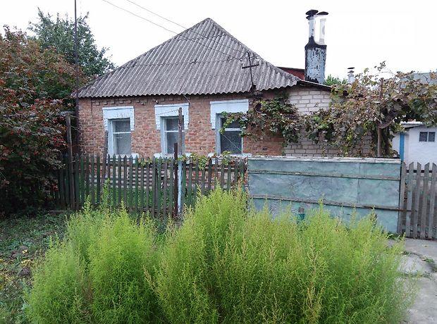 Продажа дома, 300м², Запорожье, р‑н.Днепровский (Ленинский), Трипольская