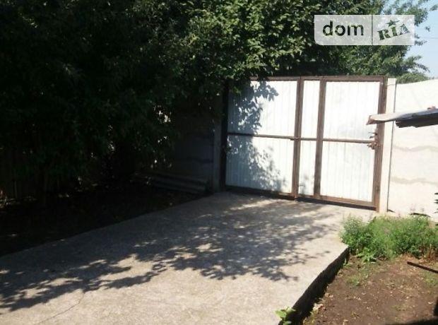 Продажа дома, 69м², Запорожье, р‑н.Днепровский (Ленинский), Ульяны Громовой