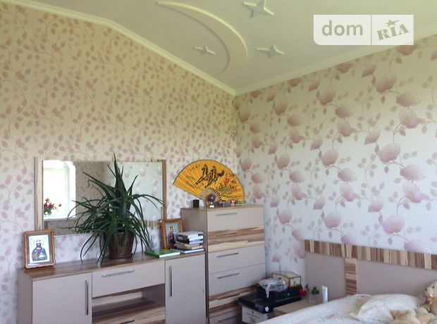 Продажа дома, 323м², Запорожье, р‑н.Днепровский (Ленинский)