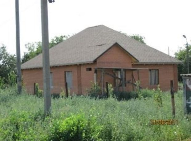 Продажа дома, 200м², Запорожье, р‑н.Хортицкий, Центральная улица