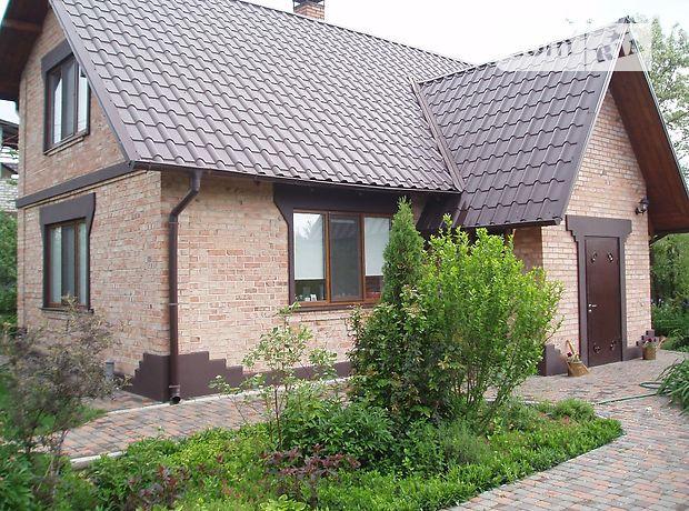 Продажа дома, 120м², Запорожье, р‑н.Хортицкий