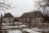одноэтажный дом, 45.7 кв. м, глинобитный. Продажа в Ивангороде (Запорожская обл.) фото 2