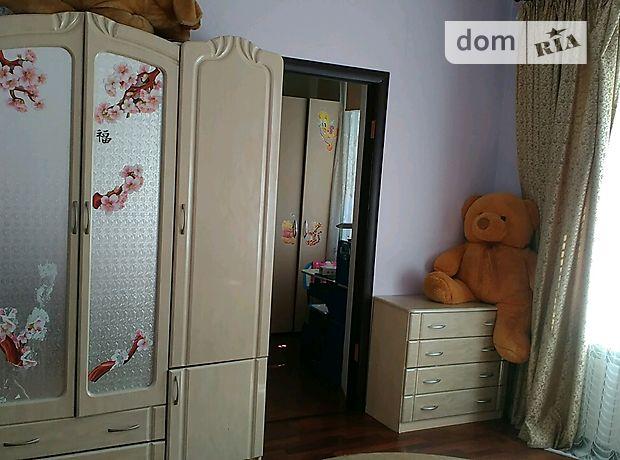 Продаж будинку, 71.1м², Запоріжжя, р‑н.Комунарський, Ударна вулиця