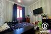 двухэтажный дом с садом, 299 кв. м, кирпич. Продажа в Запорожье район Космос фото 8