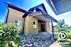 двухэтажный дом с садом, 299 кв. м, кирпич. Продажа в Запорожье район Космос фото 1