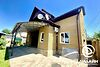 двухэтажный дом с садом, 299 кв. м, кирпич. Продажа в Запорожье район Космос фото 2