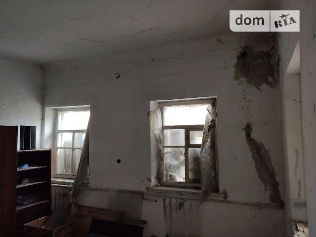 одноэтажный дом с верандой, 132 кв. м, кирпич. Продажа в Запорожье район Космос фото 1