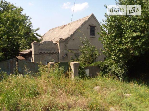 Продажа дома, 74.7м², Запорожье, р‑н.Космос, Новомосковская