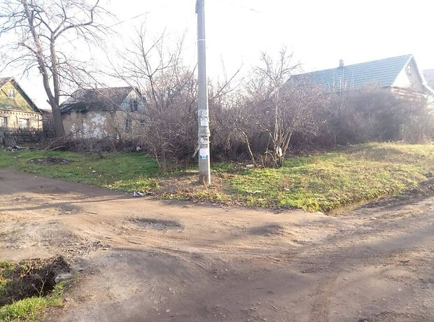 одноэтажный дом, 40 кв. м, кирпич. Продажа в Запорожье район Космос фото 1