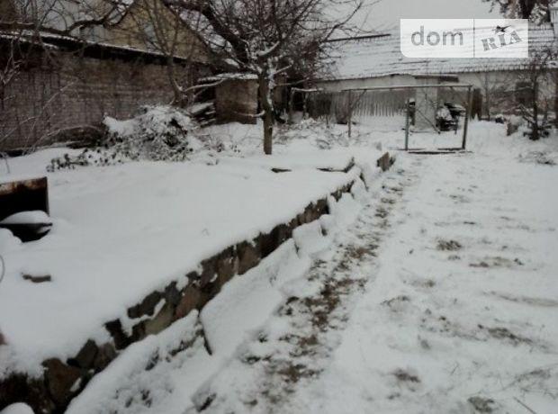 Продажа дома, 30м², Запорожье, р‑н.Космос, Продольная улица