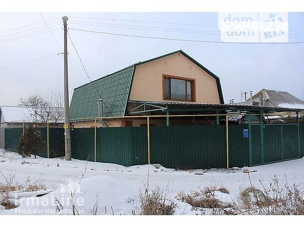 Продаж будинку, 140м², Запоріжжя, р‑н.Космос, Промислова вулиця