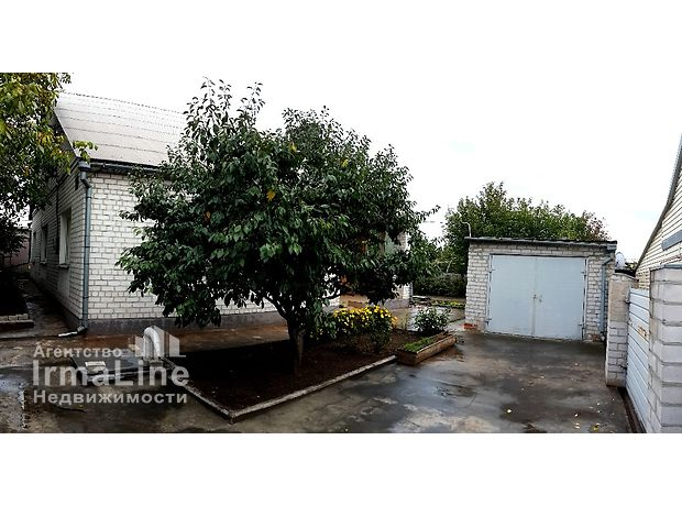 Продаж будинку, 105м², Запоріжжя, р‑н.Космос, Столярна вулиця
