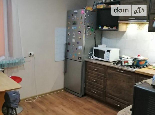 одноэтажный дом с садом, 80 кв. м, кирпич. Продажа в Кушугуме (Запорожская обл.) фото 1