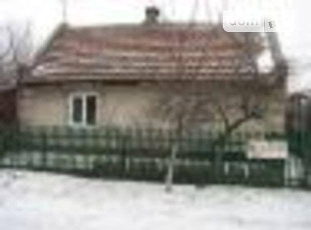 Продажа дома, 45м², Запорожье, р‑н.Кушугум