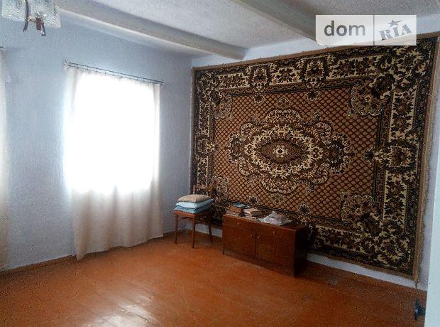 Продажа дома, 66м², Запорожье, р‑н.Кушугум