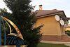 двухэтажный дом с камином, 204 кв. м, пенобетон. Продажа в Запорожье район Днепровский (Ленинский) фото 3