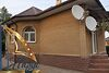двухэтажный дом с камином, 204 кв. м, пенобетон. Продажа в Запорожье район Днепровский (Ленинский) фото 4