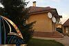 двухэтажный дом с камином, 204 кв. м, пенобетон. Продажа в Запорожье район Днепровский (Ленинский) фото 5