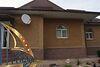 двухэтажный дом с камином, 204 кв. м, пенобетон. Продажа в Запорожье район Днепровский (Ленинский) фото 6