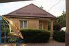 двухэтажный дом с камином, 204 кв. м, пенобетон. Продажа в Запорожье район Днепровский (Ленинский) фото 8