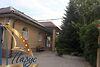 двухэтажный дом с камином, 204 кв. м, пенобетон. Продажа в Запорожье район Днепровский (Ленинский) фото 2