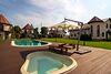 двухэтажный дом с камином, 360 кв. м, газобетон. Продажа в Лисогорке (Запорожская обл.) фото 3