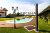 двухэтажный дом с камином, 360 кв. м, газобетон. Продажа в Лисогорке (Запорожская обл.) фото 6