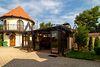 двухэтажный дом с камином, 360 кв. м, газобетон. Продажа в Лисогорке (Запорожская обл.) фото 7