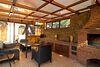 двухэтажный дом с камином, 360 кв. м, газобетон. Продажа в Лисогорке (Запорожская обл.) фото 8