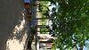 одноэтажный дом, 77 кв. м, кирпич. Продажа в Лукашеве (Запорожская обл.) фото 8